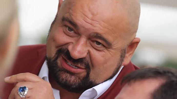 Николай Злочевский – взятка в $6 миллионов: Кто помогал взяточникам в ОП, ГПУ и достал кэш