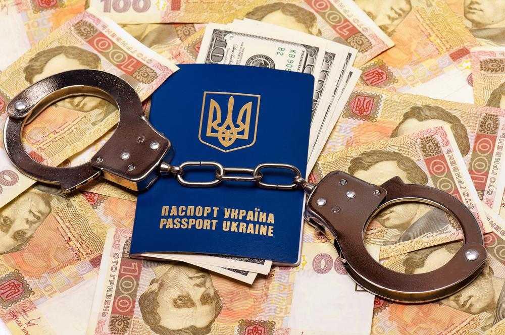 Как в Одессе вернулись поборы с иностранцев