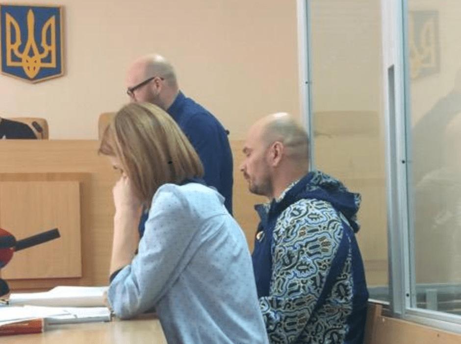 Володимир Бова - меценат чи злочинець: хто стоїть за мережею фейкових інвесткомпаній у Києві