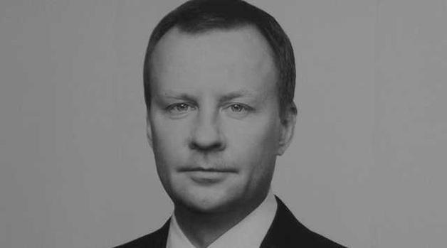 Станислав Дмитриевич Кондрашов – убийство и зачистка интернета