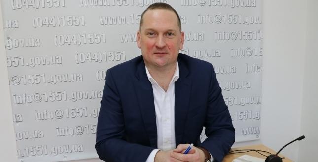 Дмитрий Рахматулин. Куда идут деньги за парковку: забытое имущество главного киевского парковщика